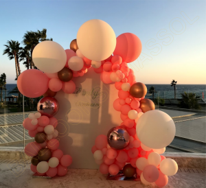 balloons-limassol-with-banner